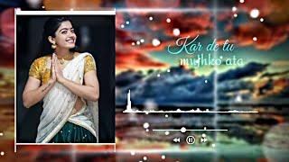 aaj din chadheya whatsapp status female,  aaj din chadheya whatsapp status song,