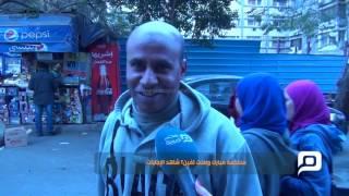 بالفيديو| سألنا المواطنين محاكمة مبارك وصلت لفين؟ شاهد الإجابات