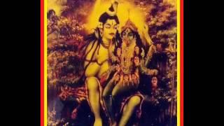 Download Shiv Mahimna Stotra MP3 song and Music Video