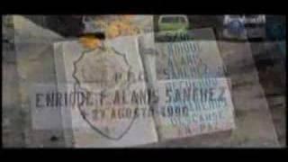 OMETEPEC - SIGLO XX - ERASTO Y EL FEDERAL thumbnail