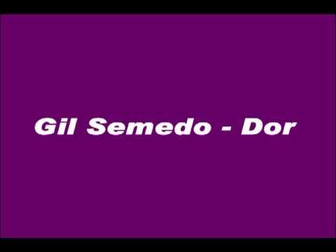 DE BAIXAR GIL MUSICAS SEMEDO GRATIS