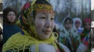 Актриса театра и кино Татьяна Легантьева в программе Кинозавод