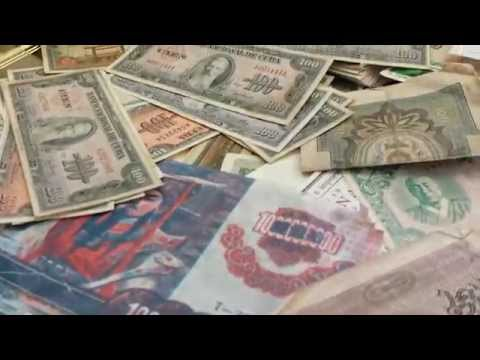 Old Paper Money Appraisal, Buyers Of Old Money, Selling Paper Money Value Sell Rare Currency
