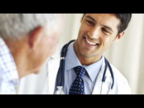 San Jose Employee Benefits And Group Health Insurance Plans
