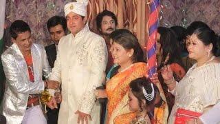 অপু বিশ্বাস নয় অস্ট্রেলিয়া প্রবাসী পাত্রীর সাথে শাকিব খানের বিয়ের গুজব। Shakib Khan