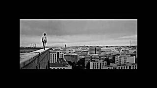 DÅ SOM NU FÖR ALLTID -KENT ( Finland & Sverige..Bröder & Systrar Alltid )