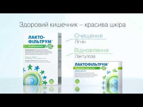Себорейный дерматит - лечение, причины, фото