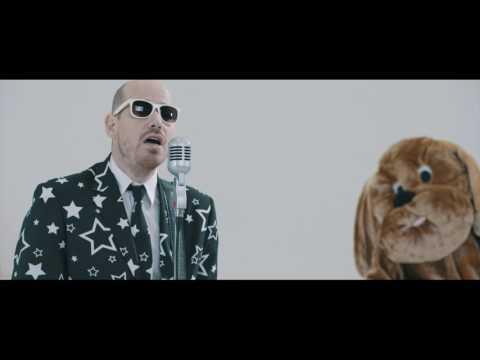 Alberto Molon - Hanno ragione tutti (Official video)
