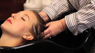 How to Grow Fine, Thin Hair : Hair Tips & Tricks