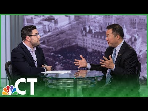 talking-purdue-pharma-lawsuit-and-the-opioid-crisis-with-attorney-general-william-tong