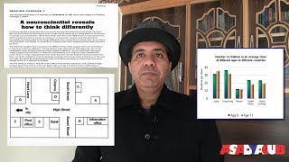 Review of 17 November IELTS Exam By British Council IDP and AEO || In Pakistan & India
