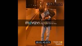 Download DJ VIRAL 80 JUTA - DJ SLOW TERBARU 2019 Mp3