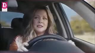 Famous Funny Commercials   EPISODE-01  Definition