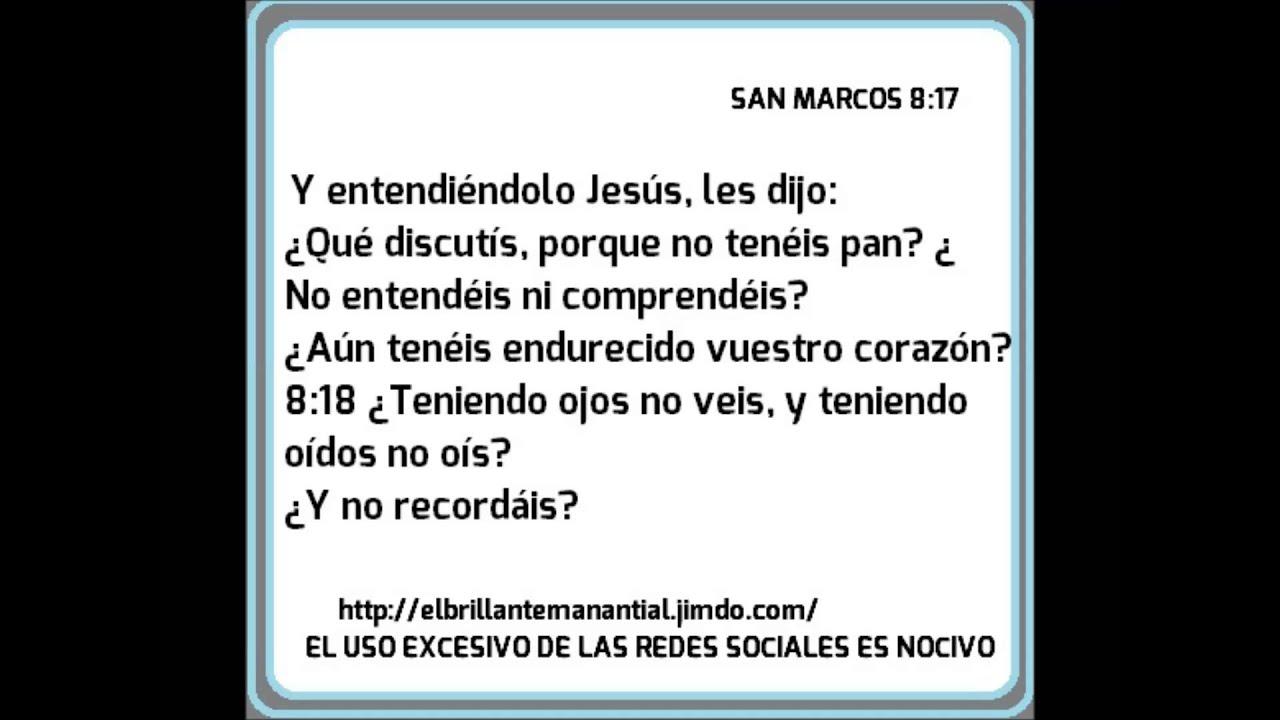 16 12 san marcos 8 11 21 - YouTube