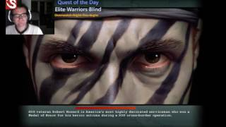 Let's Play And REVISIT Elite Warriors: Vietnam (HOLY HELL IS THIS GAME BAD) | GERMAN TWITCH