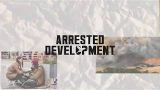 Arrested Development Sizzle Reel 2020