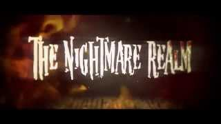 The Nightmare Realm 2015
