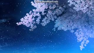 Tsumi no Hikari Rendezvous Part 1