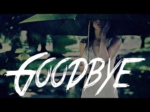 GOODBYE - Heartbreaking Sad Emotional Piano Rap Beat [prod. by Magestick Records]