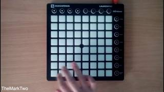 Video Two Feet - Go F*ck Yourself // Launchpad Cover (Project file) download MP3, 3GP, MP4, WEBM, AVI, FLV November 2017