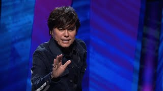 Joseph Prince - Listen To The Preached Word And See Breakthroughs - 24 Jan 16