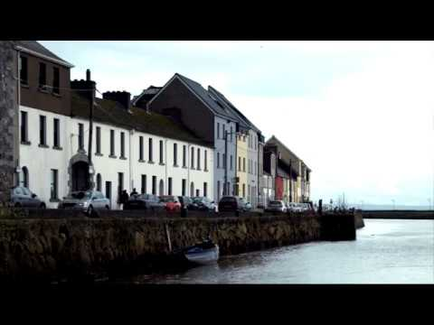 A Time To Talk | Galway