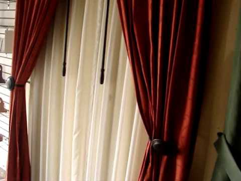 Cortinas mundo limite sarapiqui heredia costa rica youtube for Donde venden cortinas