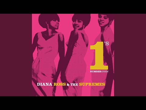 The Happening (2003 Remix)