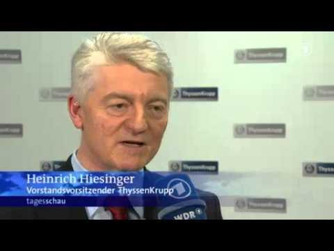 Helmut Geuking