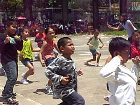 Russell GabrieL I. Rupido -Umingan, Pangasinan phils.