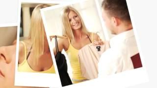 Studioline Photography - Dein Fotoshooting!