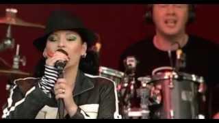 Rosenstolz - Alles wird besser (Live & Draussen 04)