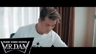 Góc Khuất   Đàm Vĩnh Hưng   Official MV