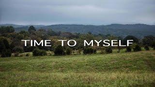 Time to Myself