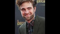 Robert Pattinson Depression Issues!
