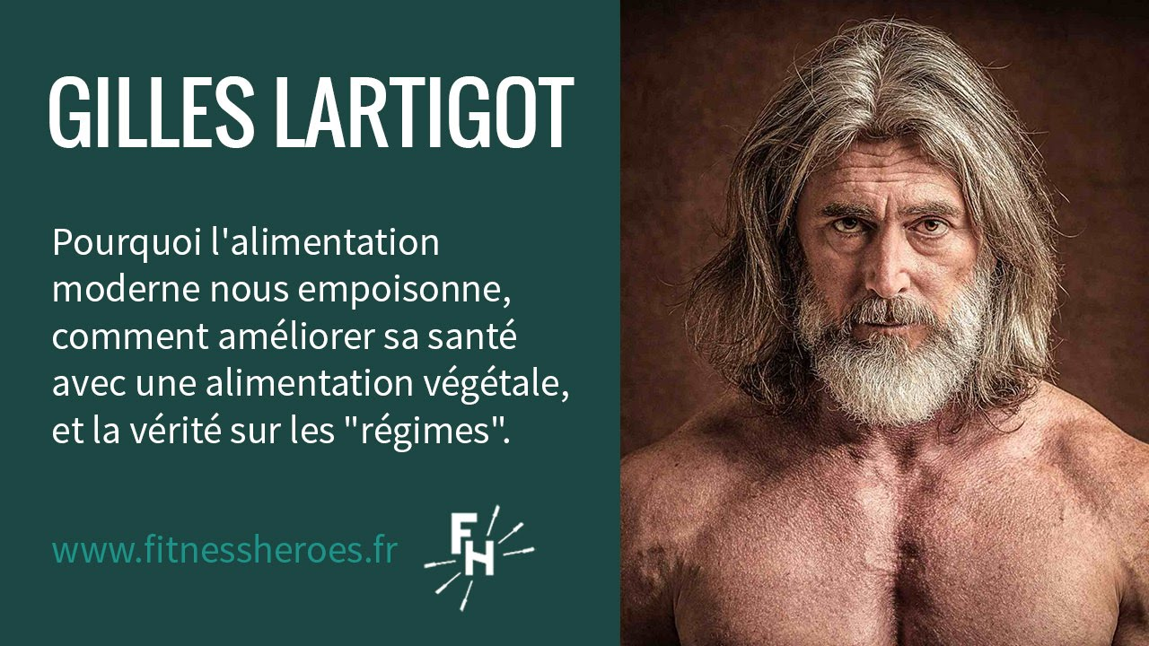 LARTIGOT GILLES TÉLÉCHARGER EAT