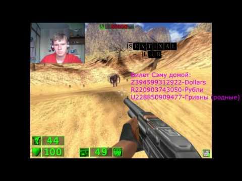Игра Варфейс играть онлайн бесплатно