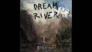 Bill Callahan - The Sing
