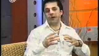 interview-sabah el ward(part1)