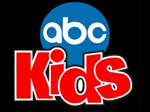 Abc Kids Disney Youtube