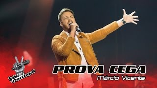"Márcio Vicente - ""Rise Like a Phoenix"" 