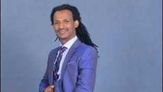 vuclip Ittiiqaa Tafarii -KIYYOO JAALALA-New Oromo Music 2017,SUBSCRIBE GODHA ITTIQA TAFARI 👉❤💚❤