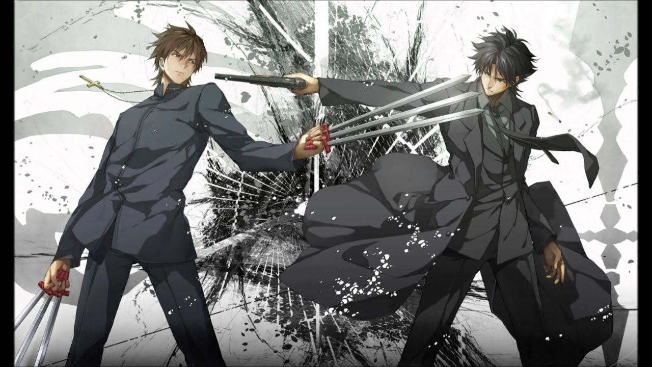 This means war by nickelback nightcore youtube