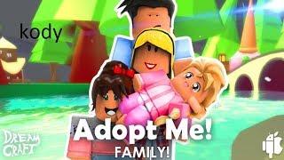 Kody do Adopt me! //Roblox//