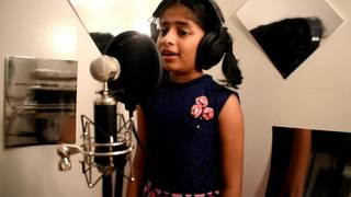 Praniti | Kannamma Kannamma | D Imman | Soulful Melody | Rekka