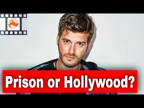 Kıvanç Tatlıtuğ: prison or Hollywood?