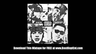 Kaliber - Missing U [Free MP3 Download]