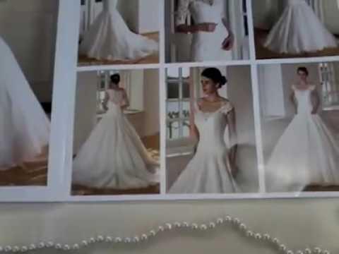 f41165f1c2 Aranyrózsa menyasszonyi ruhakölcsönző - www.eskuvotervezo.ro