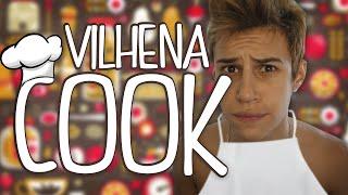 COOK VILHENA