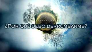 Anathema - Untouchable, Part 2 (Sub. En Español) HD